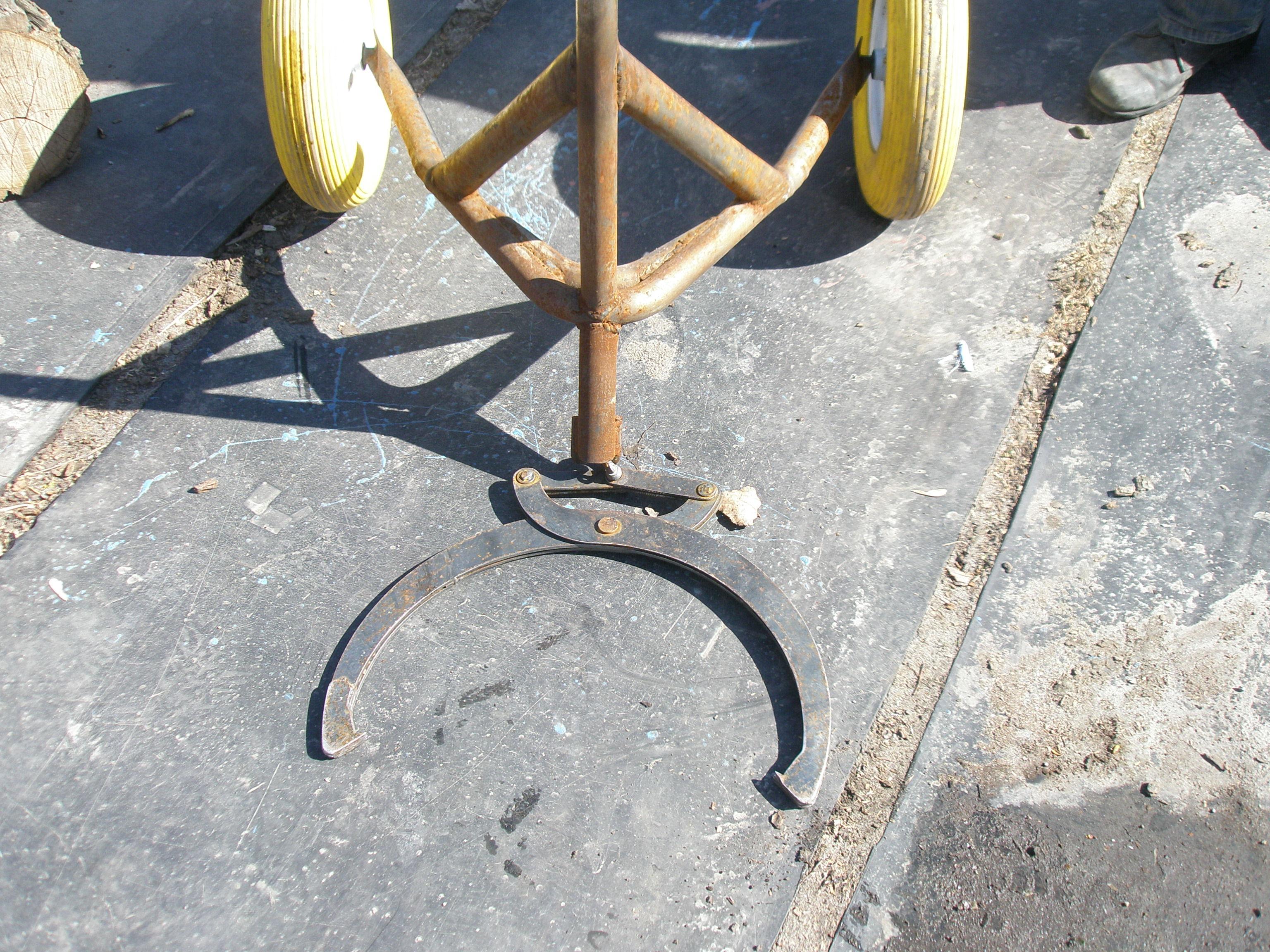 Теплица из пластиковой трубы своими руками фото 157